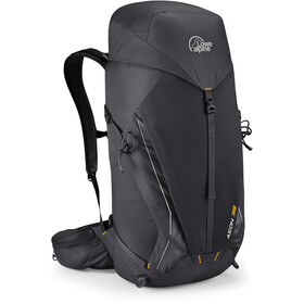 Lowe Alpine Aeon 35 Backpack Men anthracite
